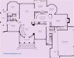 17 new free floor plan design software