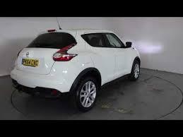 2015 nissan juke redesign. nissan juke 12 dig t acenta premium air conditioning alloy wheels bluetooth 2015 nissan juke redesign