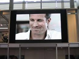 phantom led display led screen led signs led panel indoor outdoor led