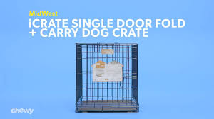 Midwest Icrate Size Breed Chart Midwest_icrateingledoorfoldcarrydogcrate_dog_r0_v2