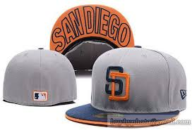 Padres San Cheap Online Store Diego Hats dcecaaeaefaecdeeed|He Can Be Our Official Tweeter