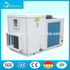natural gas air conditioner. Gas Powered Air Conditioner Pkage Ingresidential Natural