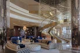 Paramount Hotel Dubai, Dubai – Aktualisierte Preise für 2021