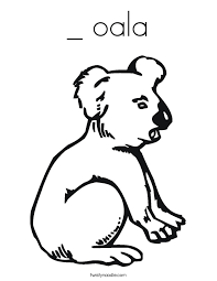 Small Picture Panda Bear Coloring Pages Printable Lighthouse Coloring Pages