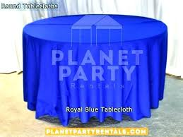 floor length tablecloth sizes for round table use tablecloths midway drop or ta size chart rectangle mid