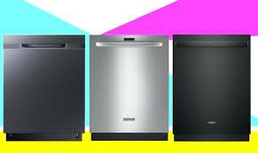 best dishwasher 2016. Lowes Dishwasher Sale Best Built In Dishwashers On At Home Depot Black 2016 A