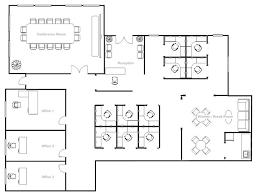 office layout plan re mendations fice floor fresh for building office floor plan layout f34 plan