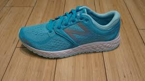new balance zante v3 men s. new balance zante v3 breathe women\u0027s sample (subject to change) men s t