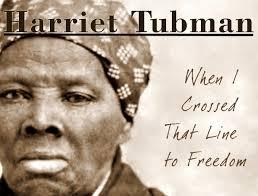 Printable Coloring Pages harriet tubman coloring pages : AfriClassical: Nkeiru Okoye's 'HARRIET TUBMAN - Coming June 12 to ...