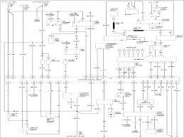 46 great 1989 toyota camry fuse box diagram amandangohoreavey 1989 toyota pickup ignition wiring diagram 1989 toyota camry fuse box diagram beautiful 89 toyota pickup wiring diagram 1989 toyota truck wiring