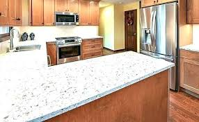 allen roth quartz countertops baby posters wood office sage green cabinets accent colors for beige