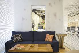 inside airbnbs new dublin officesview project airbnb london officesview project