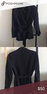 Peter Elliott Blazer | Clothes design, Blazer, Fashion design