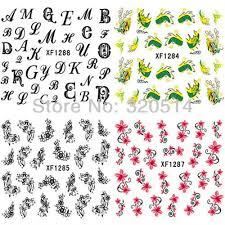 Letters In Design Letter In Design Magdalene Project Org