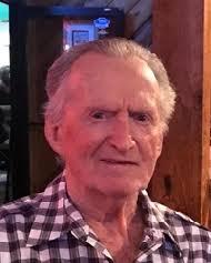 Arthur Vincent Summers, Jr. obituary. Carnes Funeral Home.