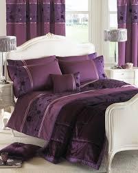 pbteen purple fleur duvet cover bing images