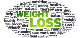 Image result for images for weight loss