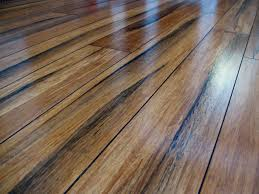 Cushion Floor For Kitchens High Quality Sheet Vinyl Flooring Uk All About Flooring Designs