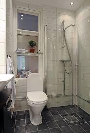 Endearing Extra Small Bathroom Ideas Best Ideas About Very Small Bathroom  On Pinterest Small