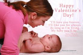 Happy Valentine's Day 40 Classy Valentine Quotes For Parents