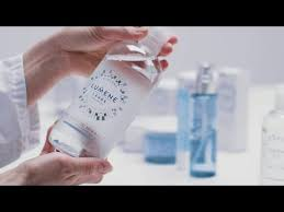 #WeAreAgeless | <b>Lumene Nordic</b> Ageless [AJATON] - YouTube