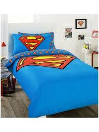 superhero bedding superman bedroom