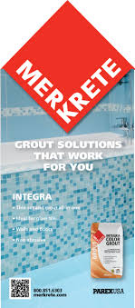 Tile Grout Sanded And Unsanded Grout Cementitous Grouts