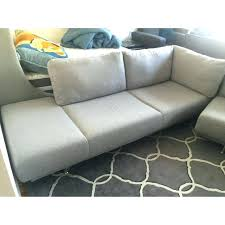 charcoal leather sectional dark grey leather sectional medium size of grey sectional sofa large grey sectional
