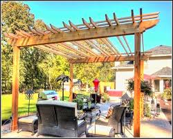 inexpensive covered patio ideas. Inexpensive Covered Patio Ideas E