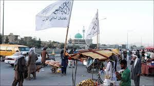 """أفغانستان: منظمات غير حكومية تندد بسلسلة """"تجاوزات"""" ترتكبها حركة طالبان"""