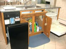 kitchen island cart with seating. Kitchen Island Plans Custom Islands Cart With Seating Free T