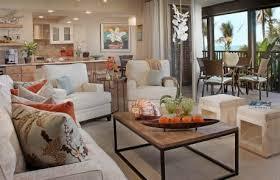 Home Keep Visualizing Style Inspiration Naples Interior Design Property