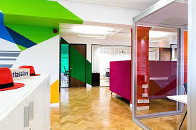 office design blogs. Interior Office Design Maximising Space In A Small Best Blogs .