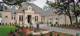 best custom home builders in florida