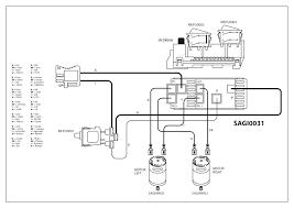 john deere tractor wiring diagram john deere 175 hydro wiring john deere tractor wiring diagram john deere 175 hydro wiring diagram peg perego john deere gator