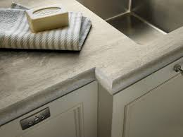 are laminate countertops durable kitchen by cincinnati kitchen bath designers formica group