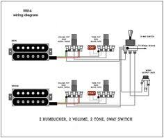 dean guitar wiring diagram wiring diagram schematics guitar wiring diagram 2 humbuckers 3 way toggle switch 1 volume 2