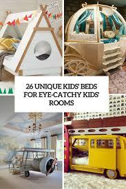 unique childrens furniture. Unique Toddler Beds For Boys Kids Furniture Ideas. View Larger Childrens D