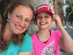 Fundraiser for Michael Johnston by Sheena May : Meredith's Medical Fund