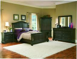 Simple To Decorate Bedroom Easy Bedroom Ideas Zampco