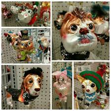 photo of michaels fresh meadows ny united states dog and cat ornaments