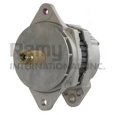 19020310 22si new alternator product details delco remy zoom in 19020310 22si new alternator