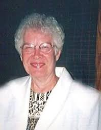 Dora Kirk Obituary - Death Notice and Service Information