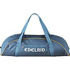 Buy Edelrid Hinge Bag Petrol Online Now Www Exxpozed Com