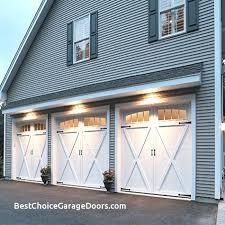 garage door 9x8 garage doors garage door garage door screen 9x8