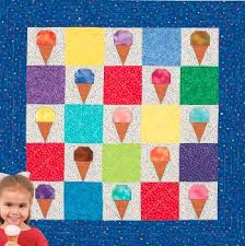 12 best Project Linus quilts images on Pinterest | Kid quilts ... & project linus quilt patterns | Free Quilting Pattern | DailyCraft - Your  Daily Dose of Arts Adamdwight.com