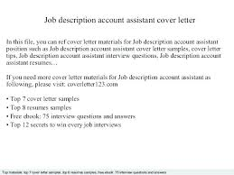 Volunteer Cover Letter No Experience Teaching Assistant Cover Letter