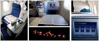 delta 767 300 businesselite seats photos by jeremy dwyer lindgren nycaviation
