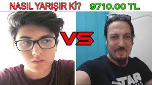 Oyun Konsolu VS Oyun Portal - YouTube