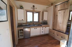 Small Picture 11 Luxury Micro Homes You Can Have In Canada Narcity